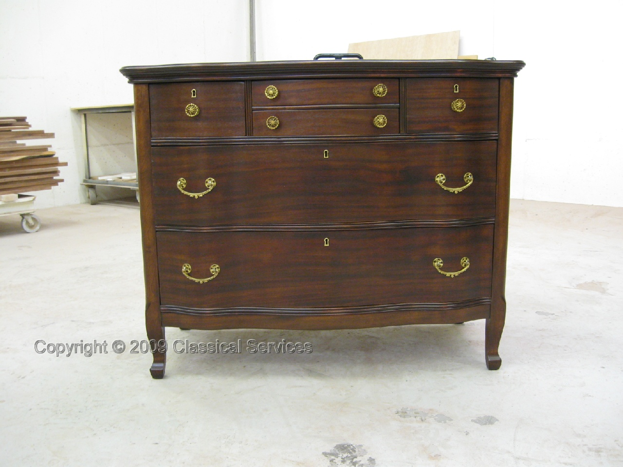 Superb img of furniture repair refinishing washington mo with #5E4130 color and 1280x960 pixels