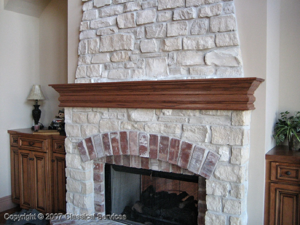 fireplace mantles u0026 mantle surrounds